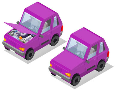 cars-vig
