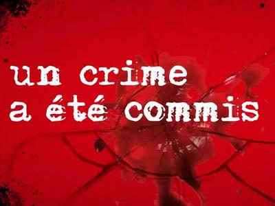 crime-vig