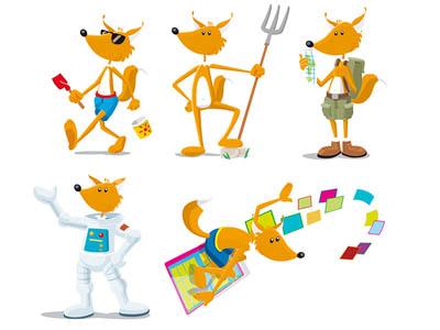 fox-vig