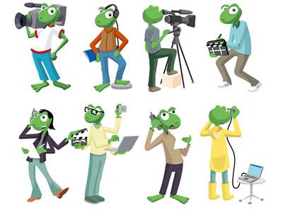 froggie-vig