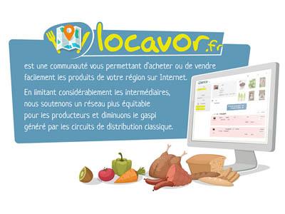 locavor01-vig
