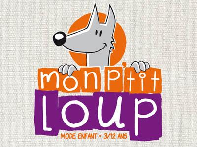 loup-vig