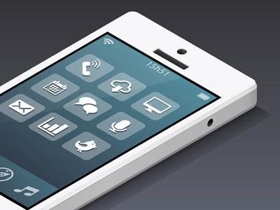 smartphone-vig